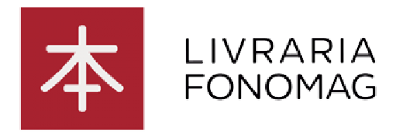 LIVRARIA FONOMAG